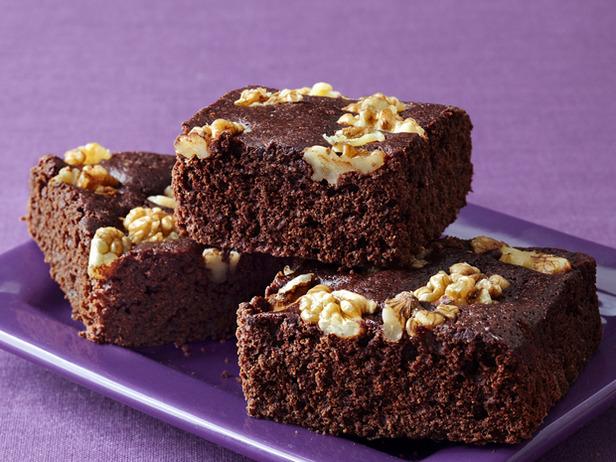 ... -krieger/ellie-kriegers-double-chocolate-brownies-recipe/index.html