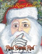 label_real_santa