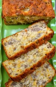 sausage bread vertwm