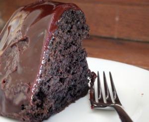 dark-ale-chocolate-bundt-3
